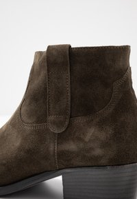 Kennel + Schmenger - EVE - Ankle boots - bosco - 2