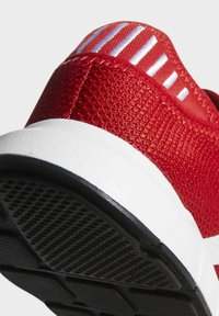 adidas Originals - SWIFT SPORTS STYLE SHOES - Sneakersy niskie - red - 9