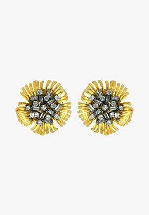 COCOON  - Orecchini - gold coloured