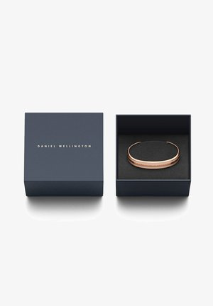 Classic Bracelet – Size Medium - Pulsera - rose gold