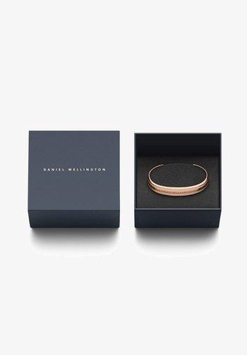 Classic Bracelet – Size Medium
