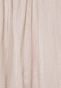 See by Chloé - Pleated skirt - sweet beige - 2