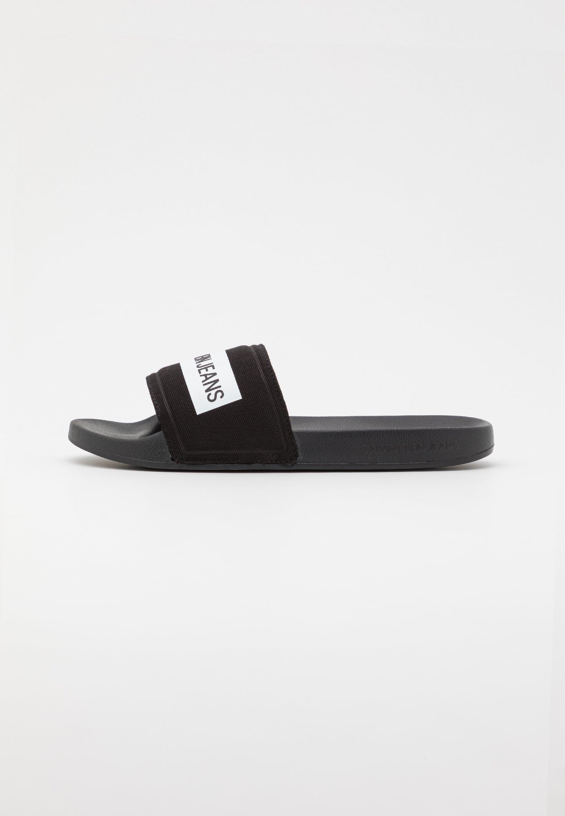 Herrer SLIDE TAPE - Sandaler