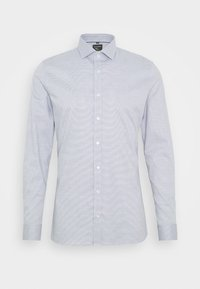 OLYMP - No. 6 - Camicia elegante - marine - 3