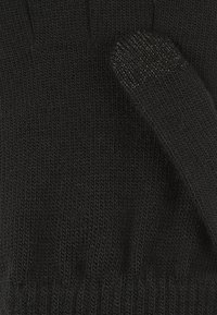 Levi's® - BEN  - Rukavice - regular black - 3