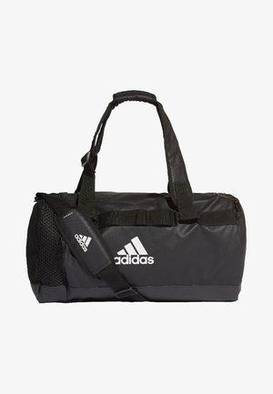 ADIDAS PERFORMANCE DUFFEL BAG - Sports bag - black
