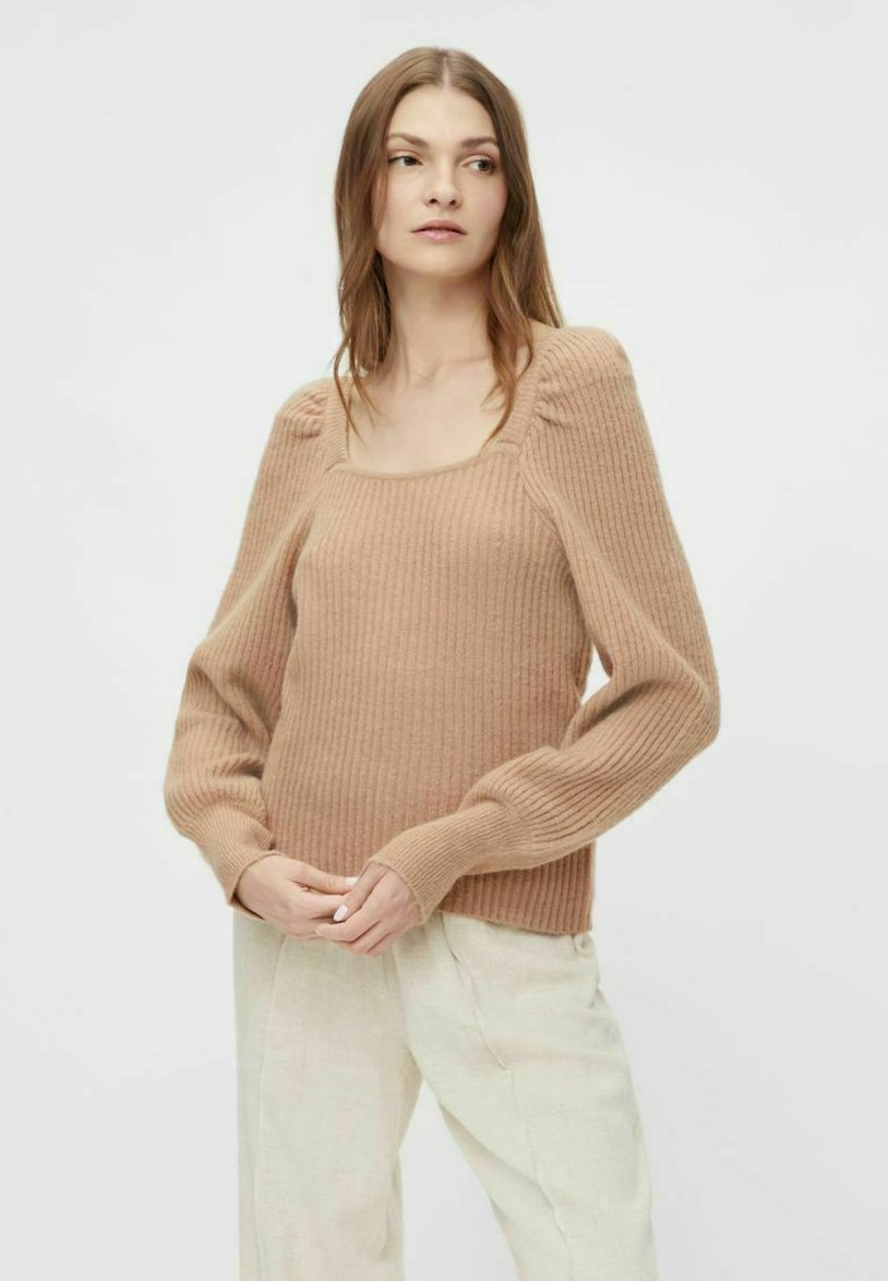 Femme YASDURA - Pullover