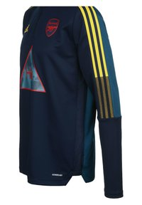 adidas Performance - LONDON  - Club wear - night indigo - 3