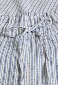 American Eagle - CHAIN TAPER LEG  - Trousers - multi coloured - 2