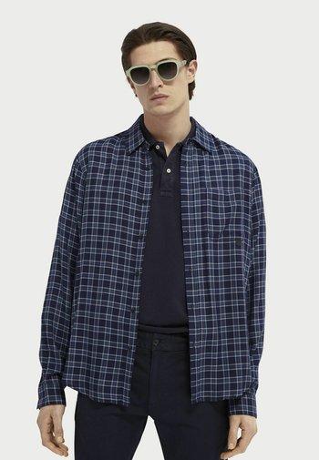 TENCEL  - Shirt - combo c
