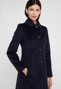 WEEKEND MaxMara - NUORO - Classic coat - blu - 5
