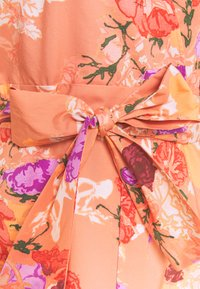 MAX&Co. - RISAIA - Maxi dress - rose pink - 2