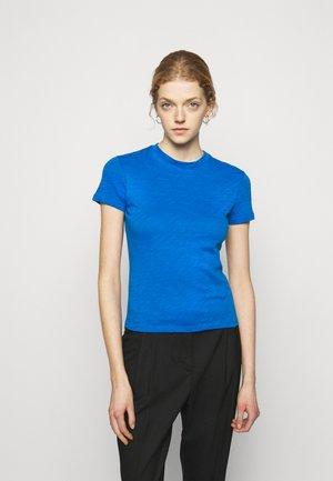 TINY TEE NEBULOUS - T-shirt basic - arctic