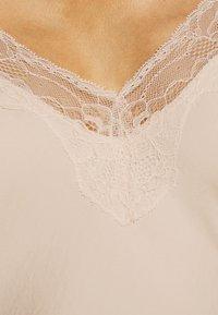 Anna Field - Camicia da notte - nude - 3