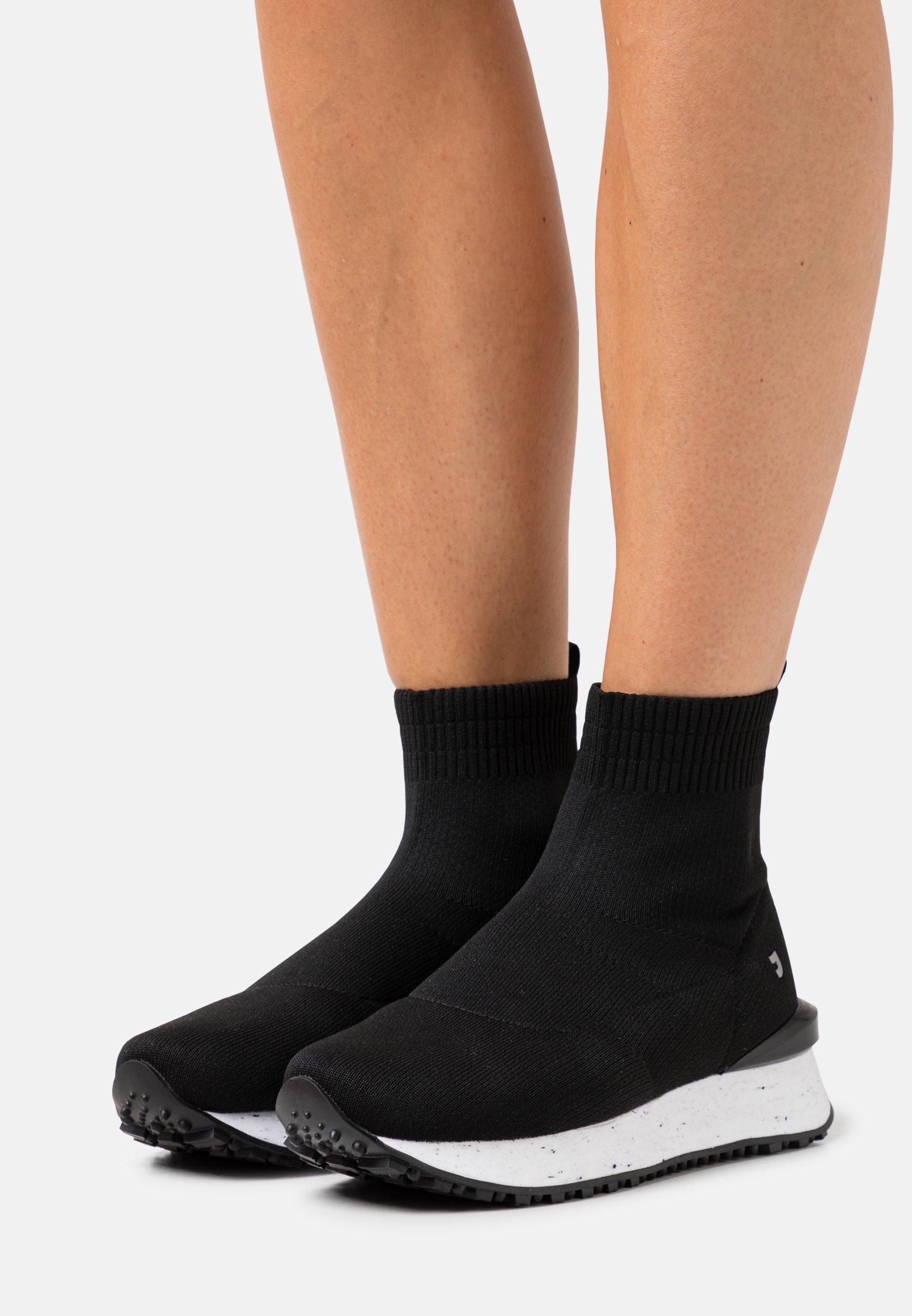 Women ULUIK - Classic ankle boots