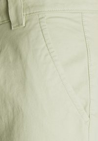 Tommy Jeans - SCANTON PANT - Chinos - green - 5