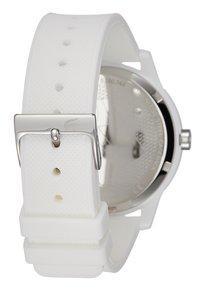 Lacoste - Watch - weiß - 3