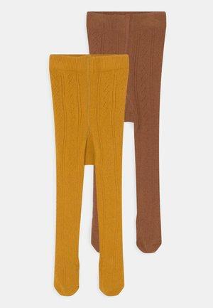 TRAFORATO 2 PACK - Panty - multi-coloured