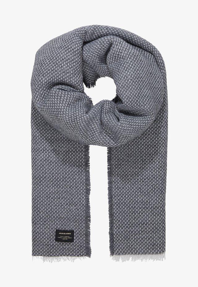 JACELLIOT SCARF - Schal - grey melange