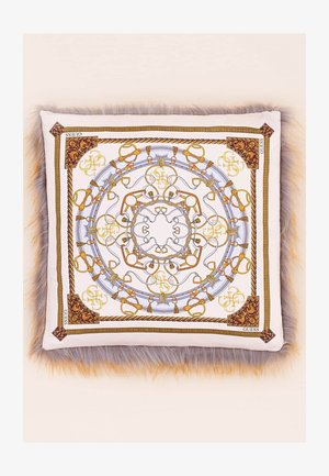 WOHN - Overige accessoires - beige