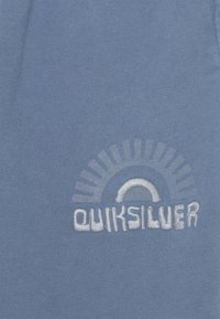 Quiksilver - LUCKY HILL PANT YOUTH - Pantaloni sportivi - captains blue - 2
