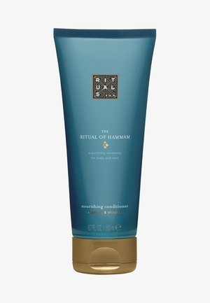 THE RITUAL OF HAMMAM CONDITIONER - Conditioner - -