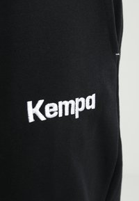 Kempa - CORE 2.0 MODERN PANTS - Trainingsbroek - black - 5