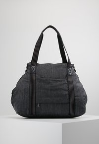 Kipling - ART M - Tote bag - active denim - 2