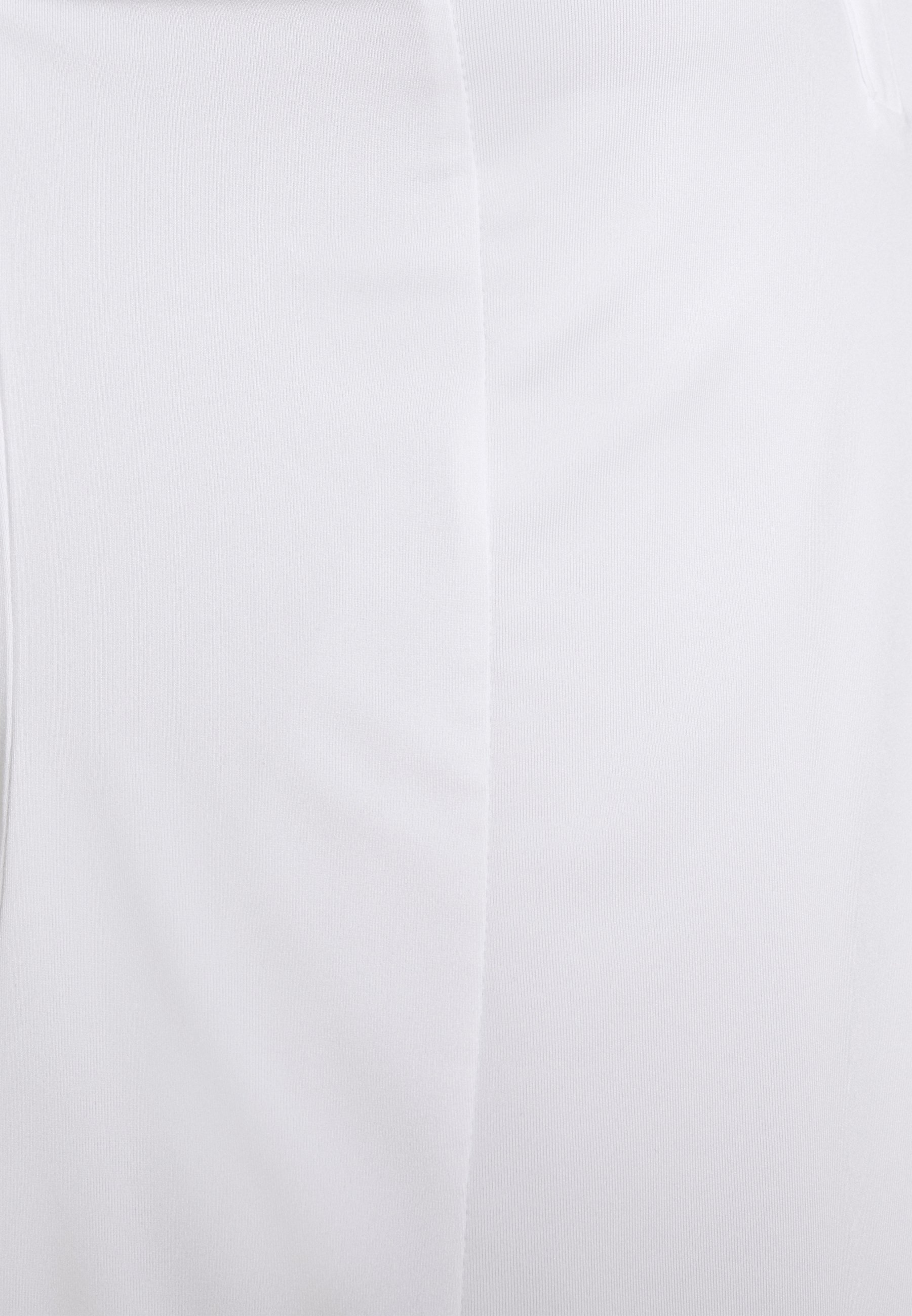Official Site Women's Clothing Daily Sports LINNEA Long sleeved top white hRJomWDFa