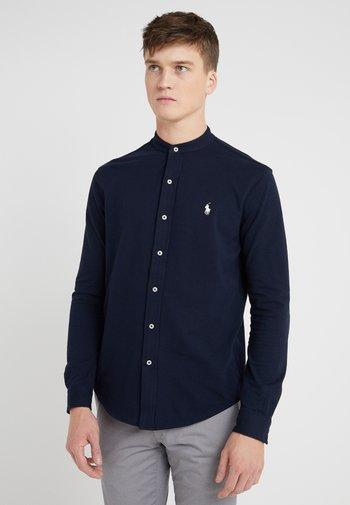 FEATHERWEIGHT - Shirt - aviator navy