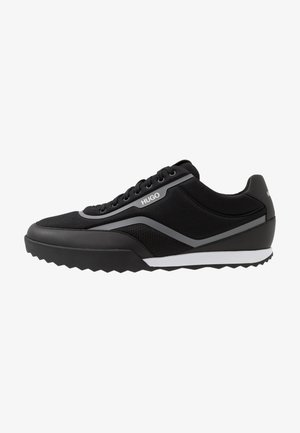 MATRIX  - Sneakers laag - black