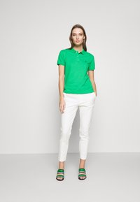 Polo Ralph Lauren - MODERN BISTRETCH - Chinos - warm white - 1