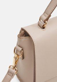 Anna Field - Handbag - sand - 3