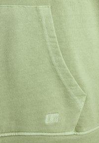 Blend - Sweatshirt - sea foam - 2