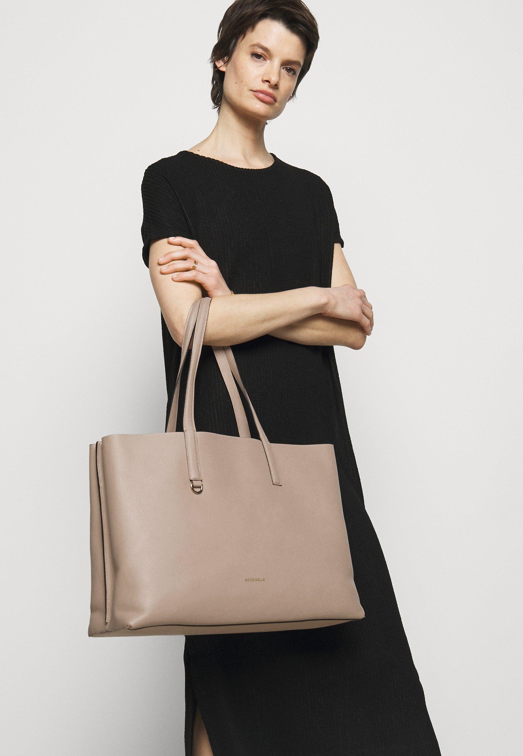 Women MATINEE - Handbag