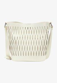 usha - Handbag - weiss - 1
