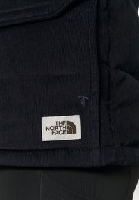 The North Face - SIERRA  - Down jacket - aviator navy - 6