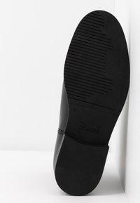 Tommy Jeans - GENNY 20A1 - Bottines - black - 6