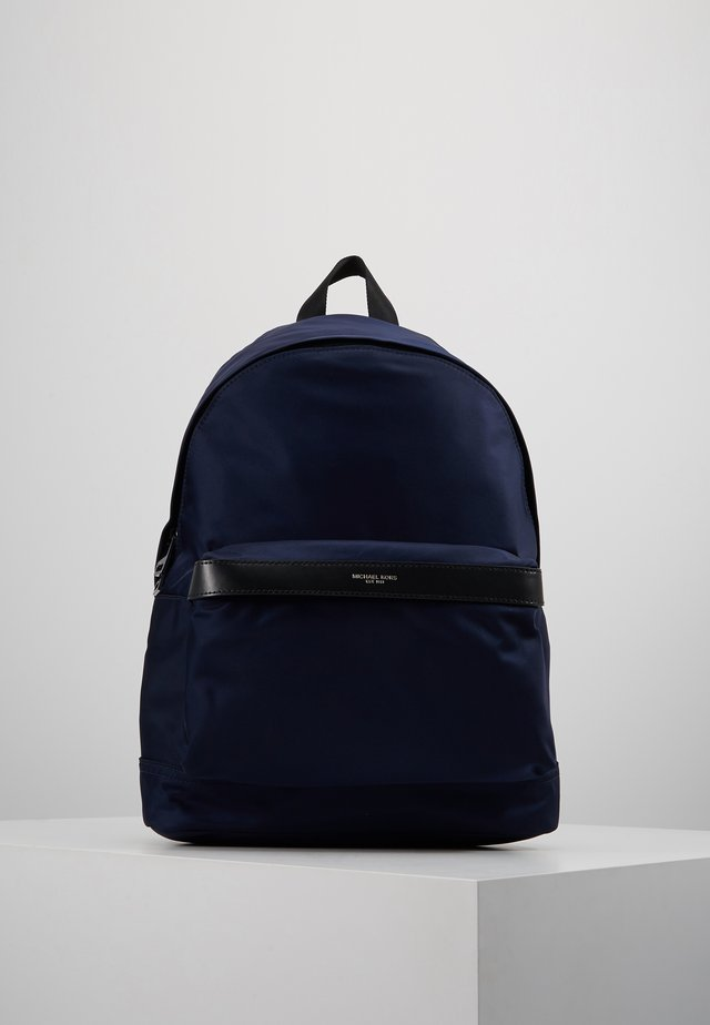 BACKPACK - Reppu - indigo