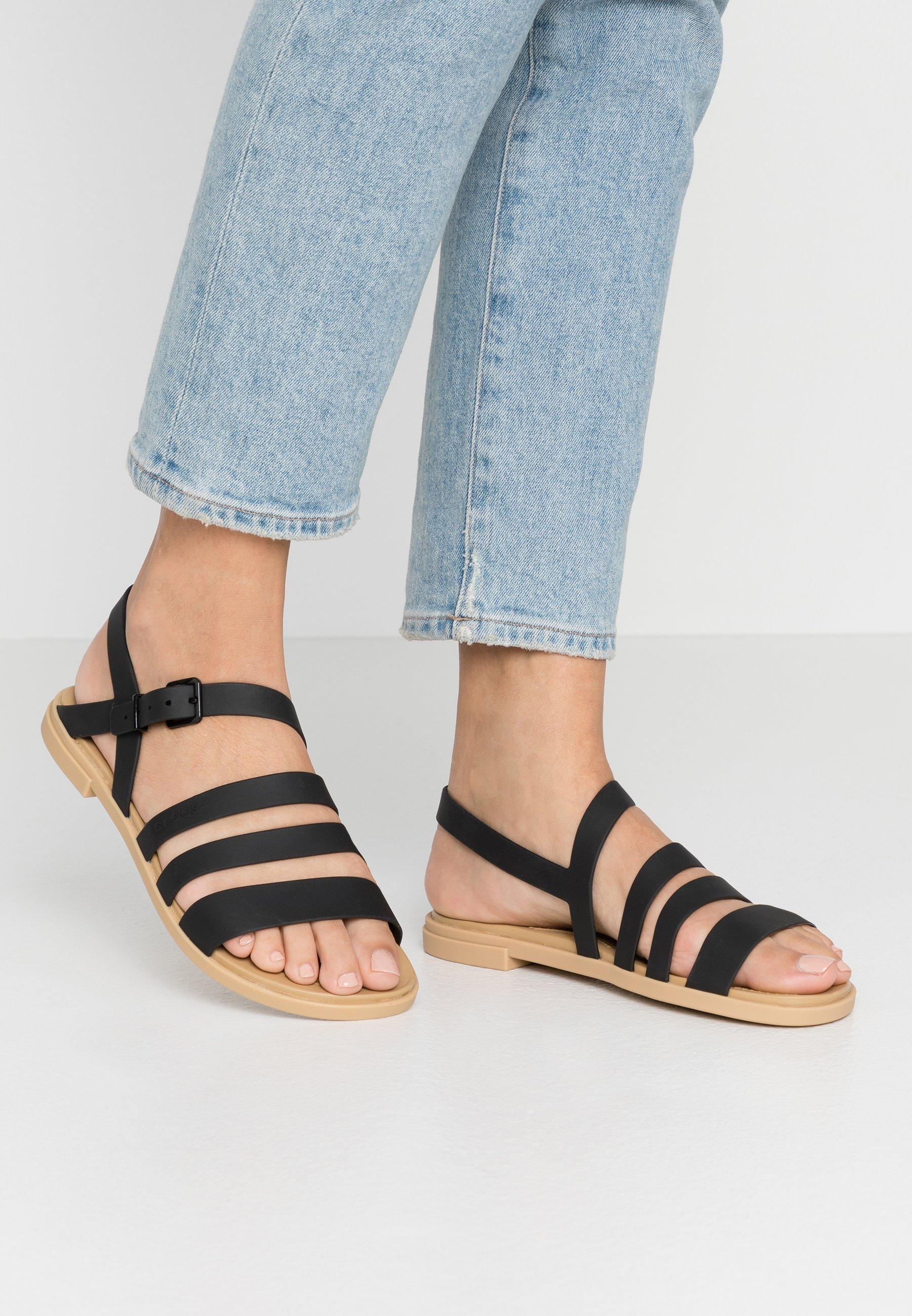 Women TULUM - Sandals