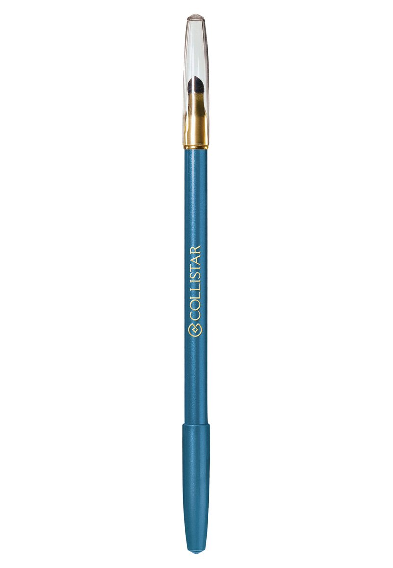 Collistar - PROFESSIONAL EYE PENCIL - Eyeliner - n.8 azzurro cobalto