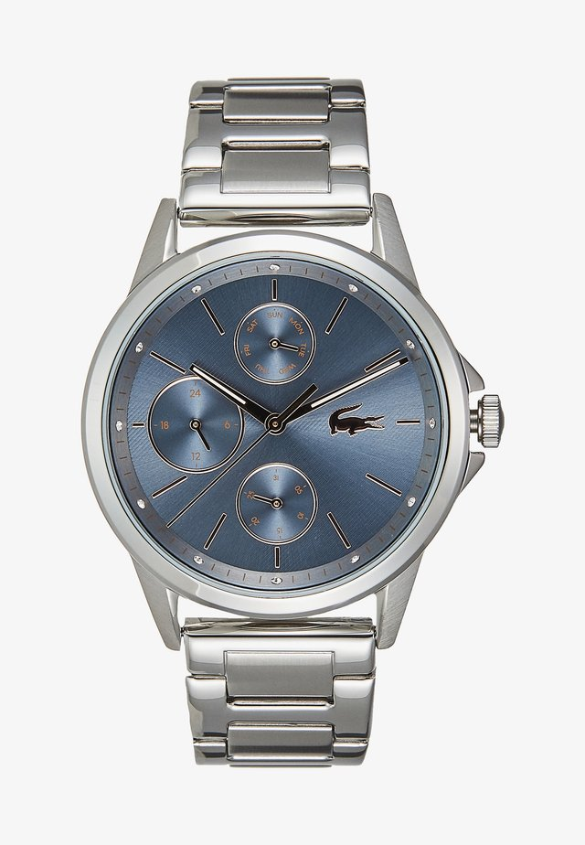 FLORENCE - Watch - silver-coloured