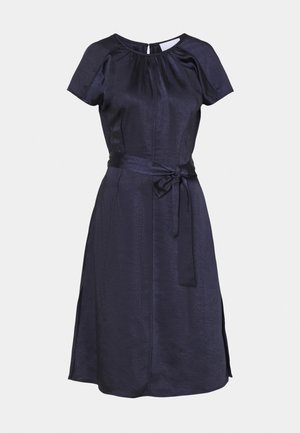 VLADA - Cocktail dress / Party dress - navy