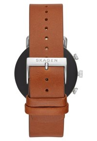 Skagen Connected - FALSTER - Smartwatch - braun - 2