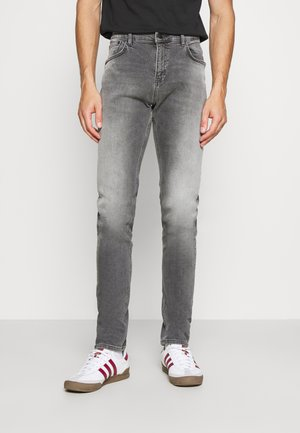 SMARTY - Jeans Skinny Fit - aaron wash
