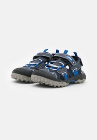 Primigi - Walking sandals - navy - 1
