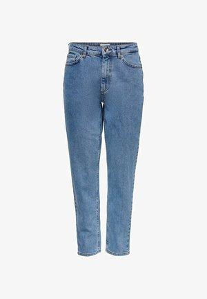 ONLVENEDA LIFE - Slim fit jeans - light blue denim