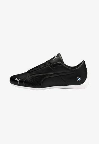 BMW M MOTORSPORT FUTURE CAT ULTRA - Trainers - black
