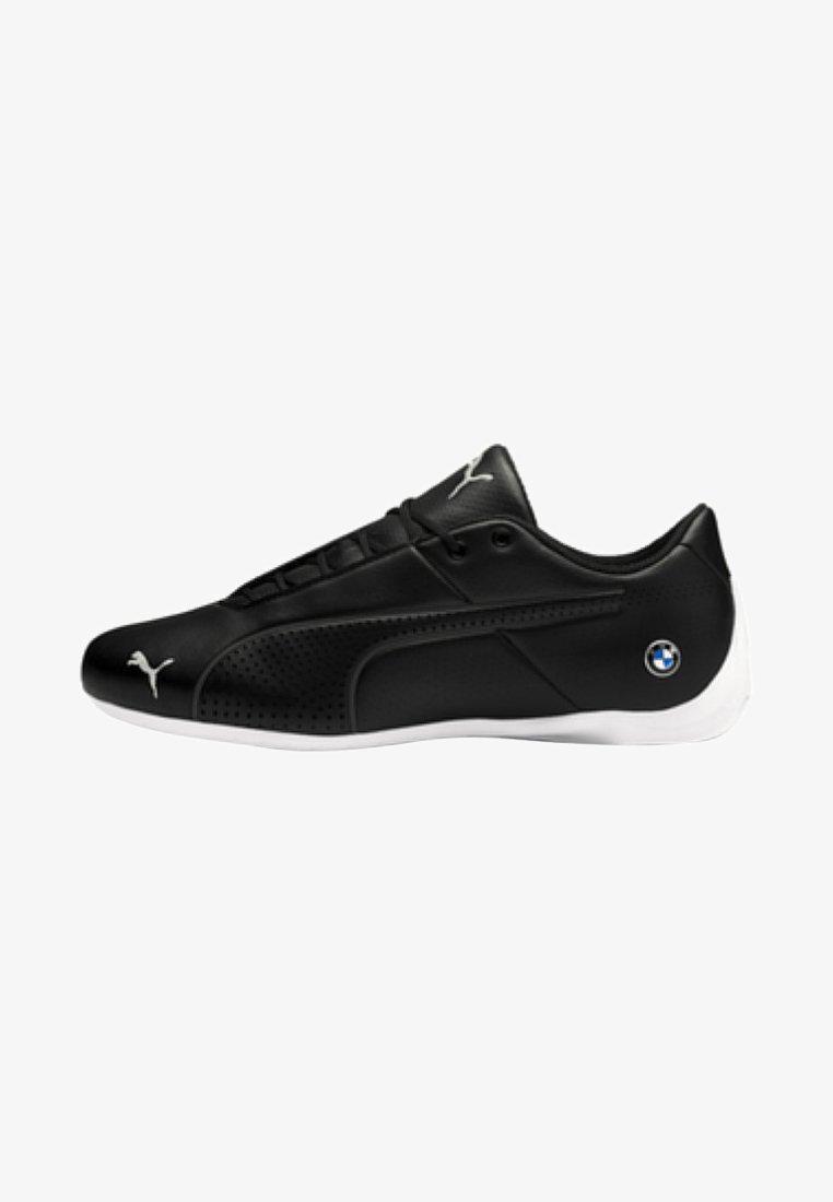 Puma - BMW M MOTORSPORT FUTURE CAT ULTRA - Sneakers - black