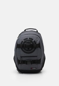 Element - MOHAVE - Rucksack - stone grey - 0